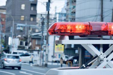 交通安全講習等派遣事業